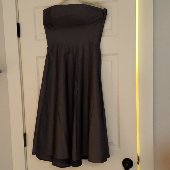 Banana Republic Dresses & Skirts - Banana republic formal dress